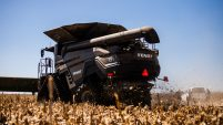 What can investors expect from AGCO's investment opportunity