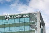 Old Mutual CEO reboots strategy after brawl with predecessor