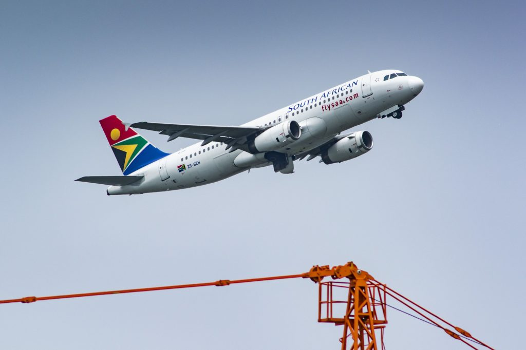 SAA administrators gets R1.3bn from government