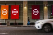 Absa freezes monthly fees, hikes cash charges