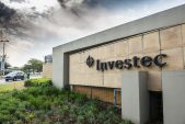 Investec quietly tests 'digital vault', which may signal its crypto entry