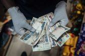 Coronavirus is helping African economies compete