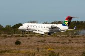 SA Express bidder requests 100 days to come up with funds to buy airline