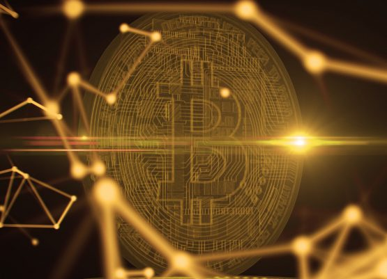 As the value of crypto assets increases the incentive for hackers rises proportionately, but the issue is being tackled proactively. Image: Shutterstock