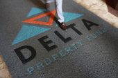 Delta rocked by forensic probe into former executives