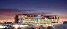 Western Cape-focused Spear to exit hotels portfolio