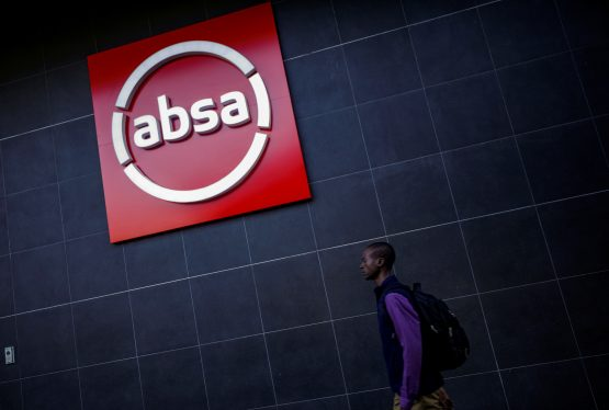 Absa CIB economists outline possible scenarios for SA going forward. Image: Mike Hutchings, Reuters