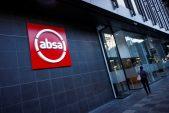 Absa defers dividend, sees profits drop 58%