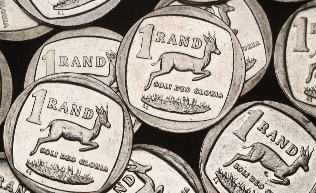 www.moneyweb.co.za