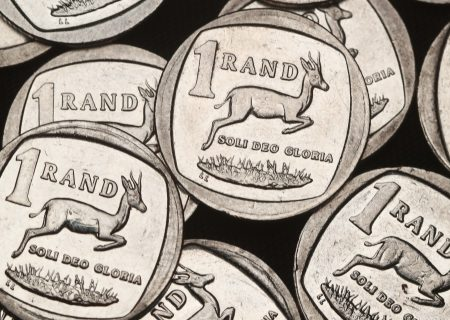 SA bonds attractively priced