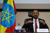 Ethiopia's cabinet endorses establishment of a stock market – PM Abiy