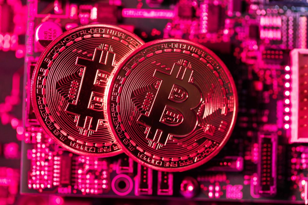 Crypto arbitrage is the hottest ticket in town