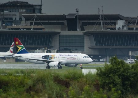 SA funds for airline breach rules, administrators say