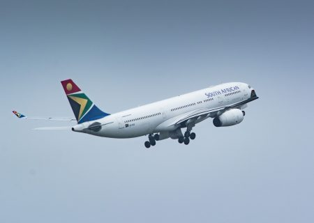 Court case against SAA may jeopardise business rescue