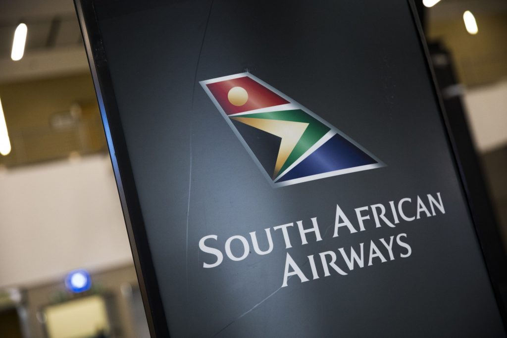 SAA pilots threaten legal action against business rescue practitioners
