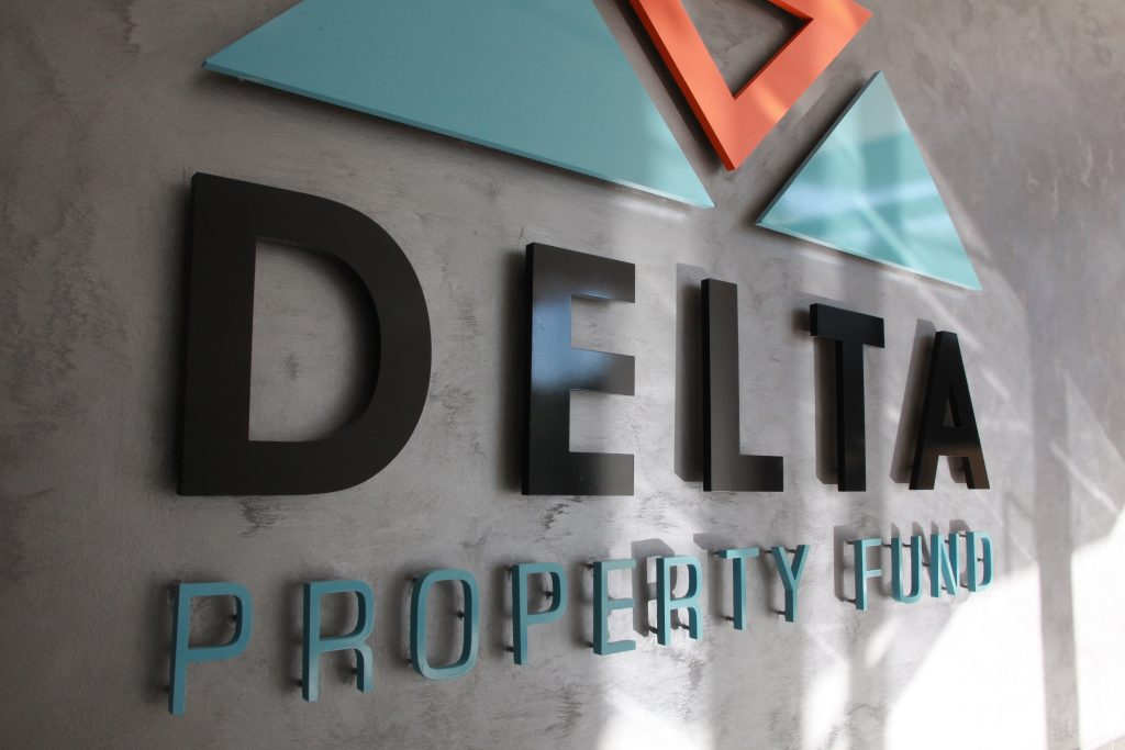 Delta confirms R1.8bn portfolio devaluation in restated 2020 results