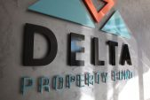 JSE suspends Delta Property Fund listing