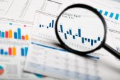 10 unit trusts that stood out this year