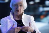 Yellen gets Wall Street buzzing about 50-year US Treasuries