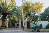 SA wealth tax could raise R160bn: study