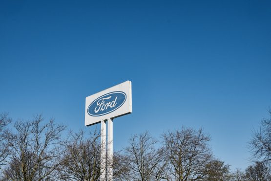 Many of the new employees have previously worked for Ford SA for short periods. Image: Bloomberg