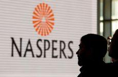 Markoorsig: Naspers en Prosus verloor meer as R440 miljard se markwaarde in drie dae