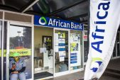 African Bank sees FY loss due to tough economic climate