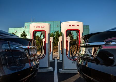 Tesla emissions-credit revenue may boom again in 2021: Analyst