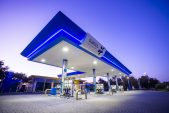 Sasol, Toyota team up to test fuel-cell heavy duty vehicles