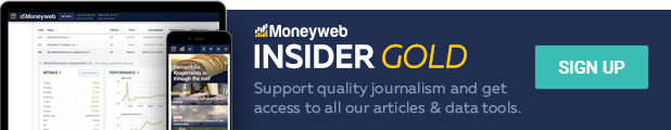 Insider Gold Subscribe