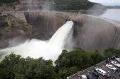 Zimbabwe, Zambia hydropower plant upgrade delayed by two years