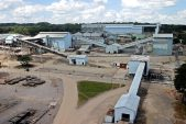 Zambian court denies Vedanta attempt to halt Konkola Copper Mines split