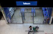 Telkom to pay R20m in retention bonuses to CEO Maseko
