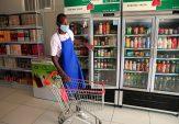 Zimbabwe February inflation at 321.59% y/y – Zimstats