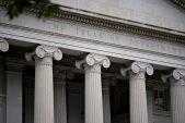 Fed seen on track for 2021 taper start