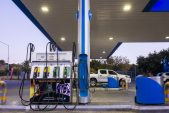 Motorists could see 'catastrophic' fuel price hikes by end October, AA warns