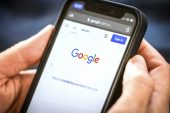 Google's scrapping third-party cookies