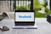 Facebook faces year of reckoning