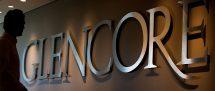 Glencore returns $1.18bn to investors on record profit