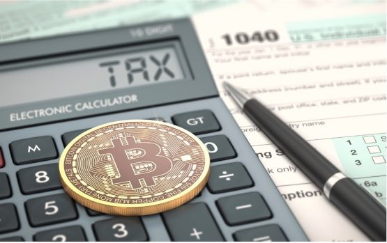 Sars does not view bitcoin as a currency like the rand, but as property such as your car or house. Image: Supplied