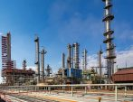 Sasol is making headway against its challenges