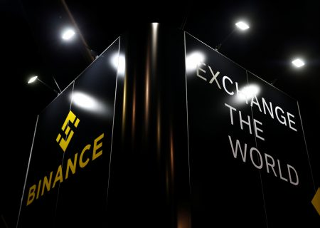 FSCA's warning on Binance is the latest salvo against crypto operators
