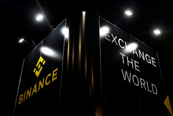 The exchange has been a target of regulators in numerous countries including South Africa in recent months. Image: Darrin Zammit Lupi/Reuters