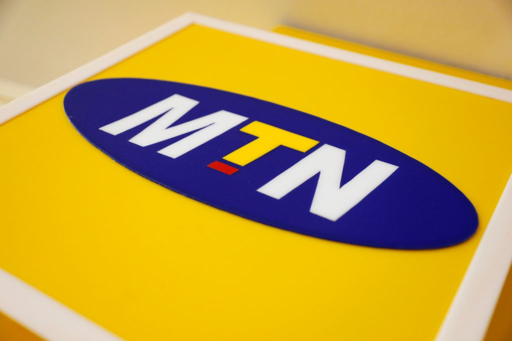 MTN cuts prepaid data prices – 20GB for R149