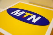 MTN Group values mobile-money arm at $5bn, considers IPO