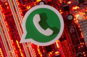SA's information regulator says WhatsApp cannot share users' contact information