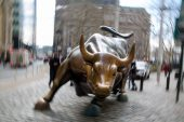 Covid risk is over, says Bank of America