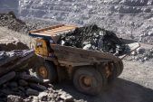 Tsingshan of China plans iron ore mine, steel plant in Zimbabwe
