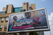Fund managers push Standard Bank on climate-change resolution