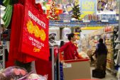 Shoprite eases Africa push to focus on domestic market gains